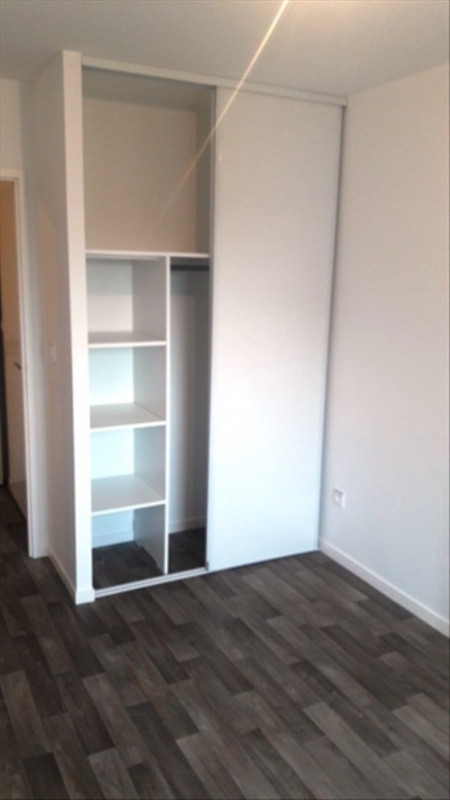 Location appartement Saint herblain 640€cc - Photo 6
