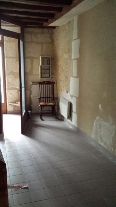 Vente maison / villa Vendome 46 000€ - Photo 3