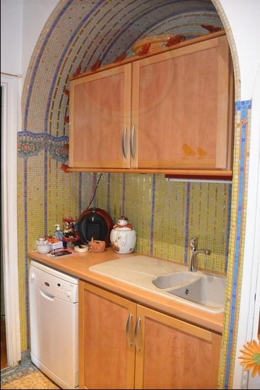 Deluxe sale apartment Le raincy 380000€ - Picture 6