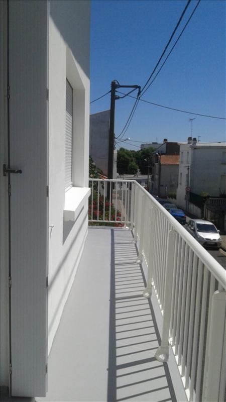 Location appartement Royan 750€ +CH - Photo 1