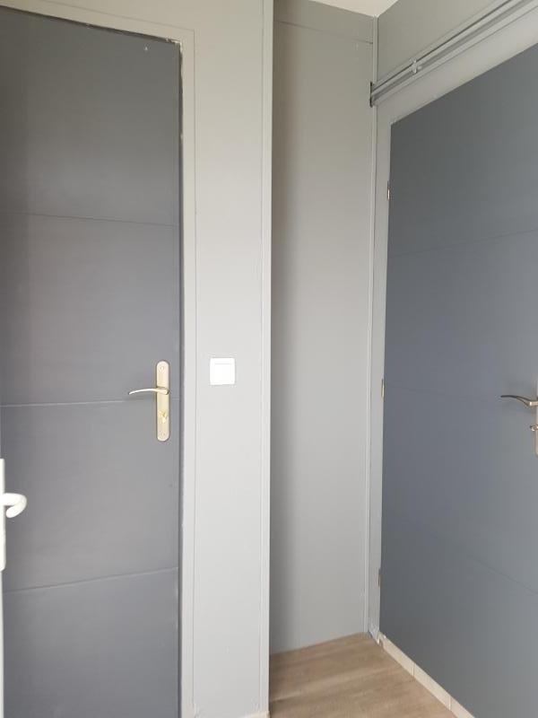 Vente immeuble Cambrai 120500€ - Photo 10