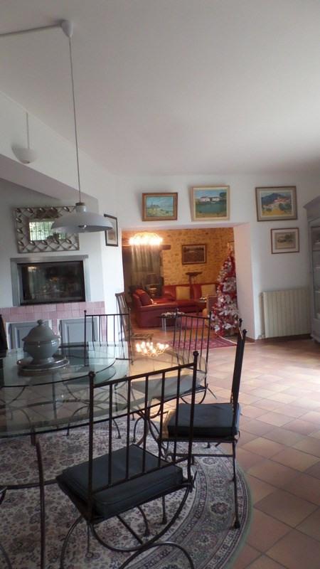 Vente de prestige maison / villa Orange 650000€ - Photo 25