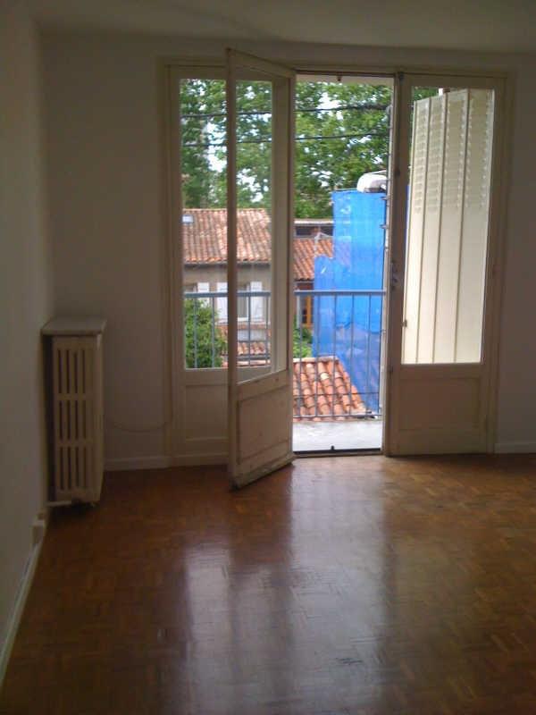 Location appartement Toulouse 517€ CC - Photo 7
