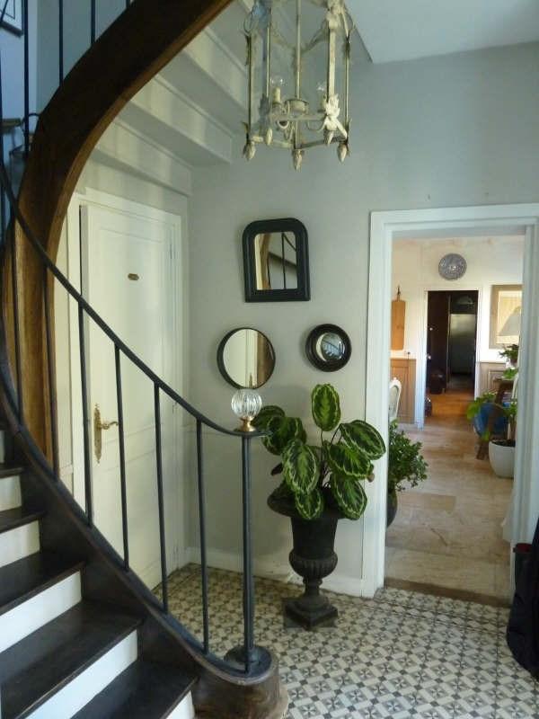 Deluxe sale house / villa Montfort l amaury 1049000€ - Picture 6