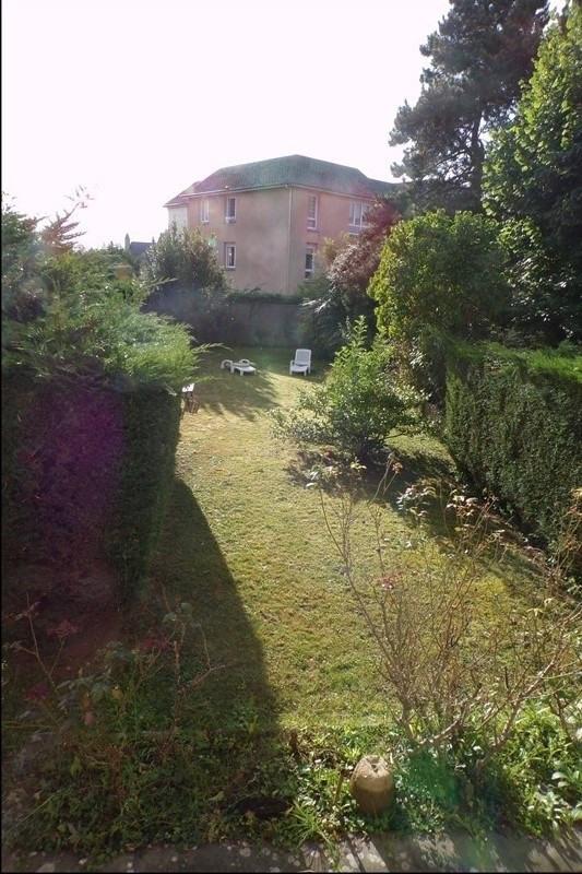 Sale house / villa Fécamp 140600€ - Picture 6