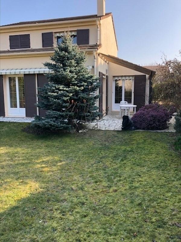Vente maison / villa Le port marly 685000€ - Photo 2