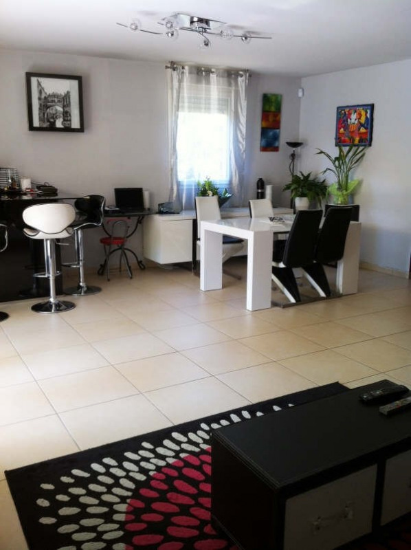 Vente de prestige appartement Marseille 10ème 290 000€ - Photo 2