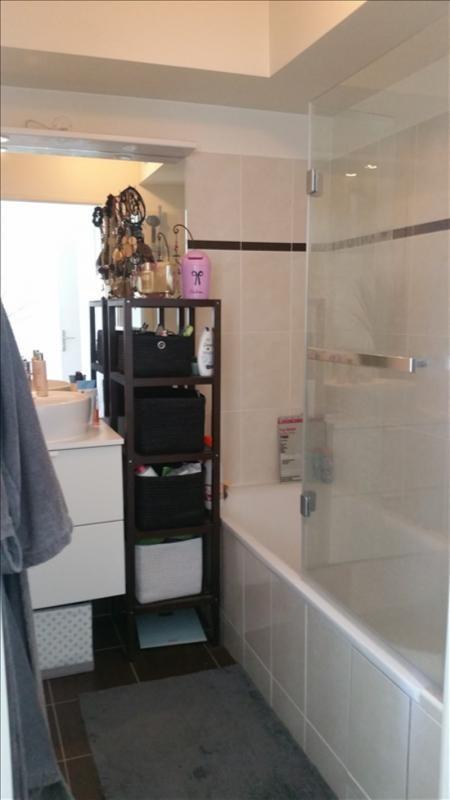 Location appartement Antony 950€ CC - Photo 5