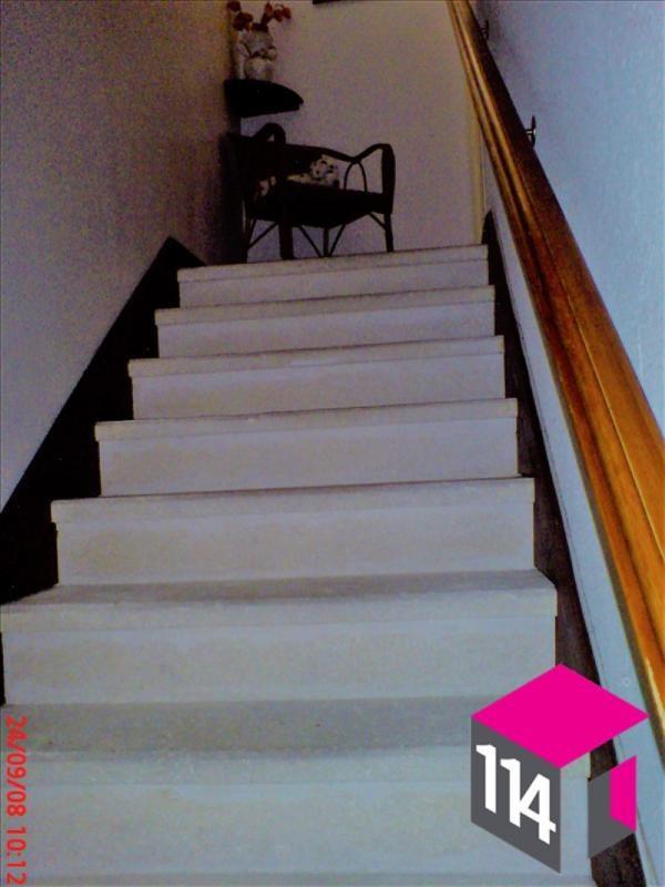 Sale house / villa Baillargues 149000€ - Picture 6