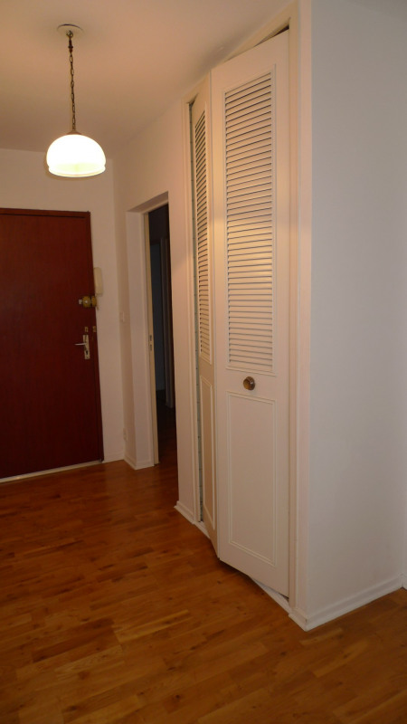 Rental apartment Saint jean de luz 850€ CC - Picture 5
