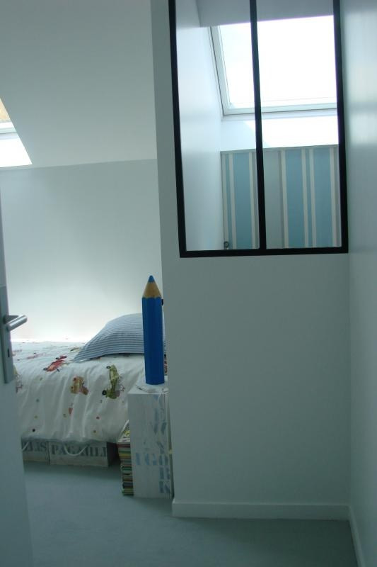 Deluxe sale house / villa Villennes-sur-seine 1092000€ - Picture 9