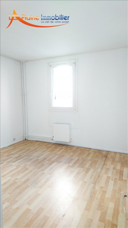 Sale apartment St denis 165 000€ - Picture 5