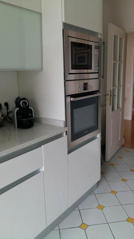 Vente appartement Biarritz 466 000€ - Photo 4