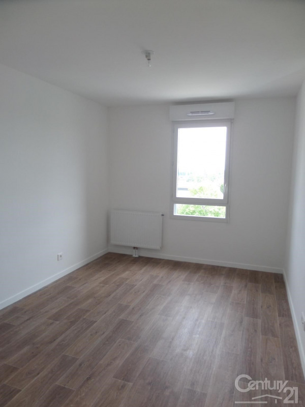 Location appartement Blainville sur orne 525€ CC - Photo 6