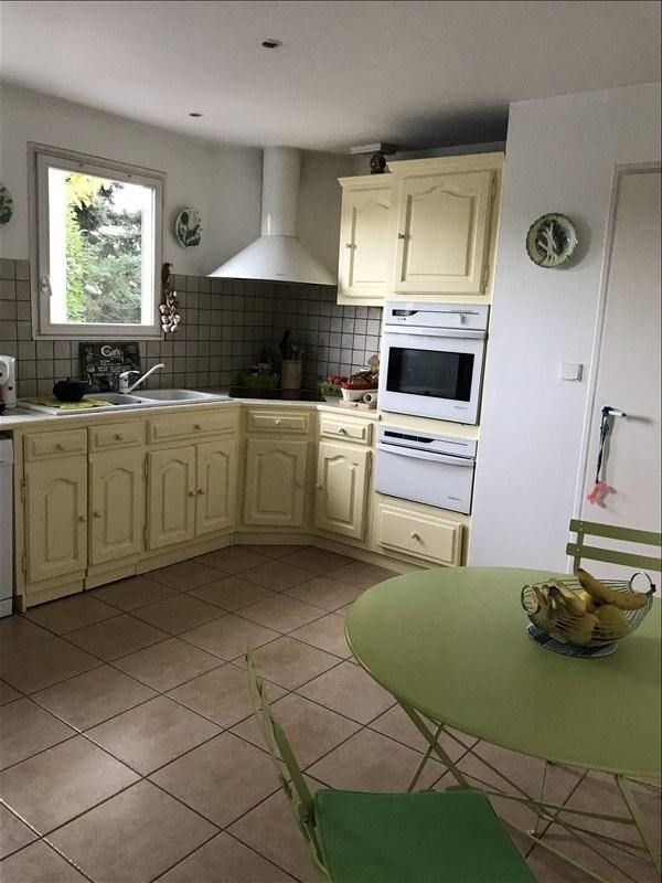 Vente de prestige maison / villa Bruges 575000€ - Photo 5