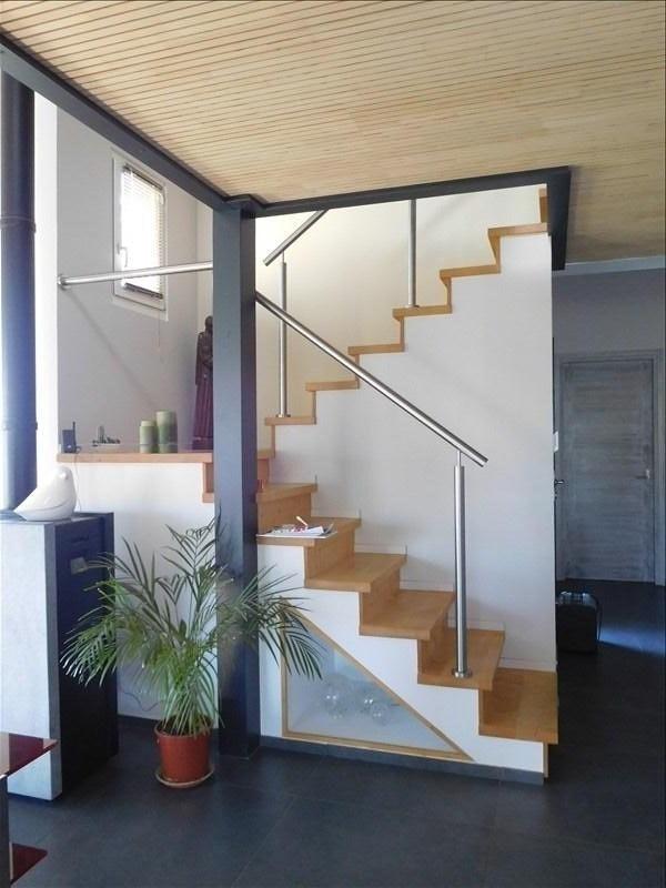 Vente de prestige maison / villa Carpentras 865000€ - Photo 8