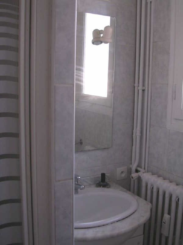 Location appartement Perpignan 500€ CC - Photo 5