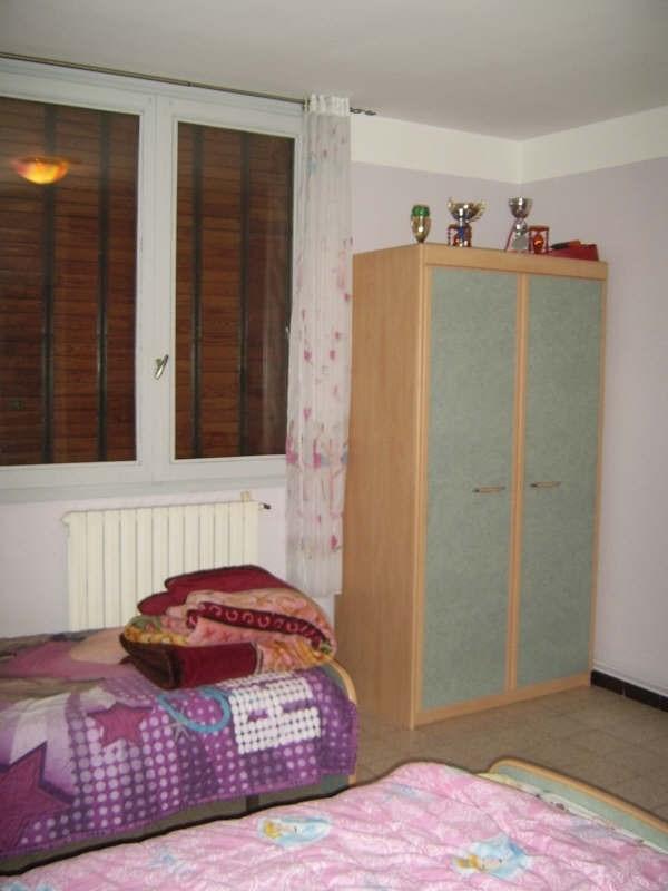 Sale apartment Nimes 71000€ - Picture 6
