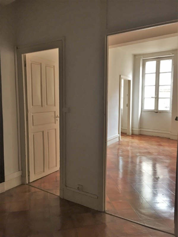 Location local commercial Toulouse 693€ HT/HC - Photo 4