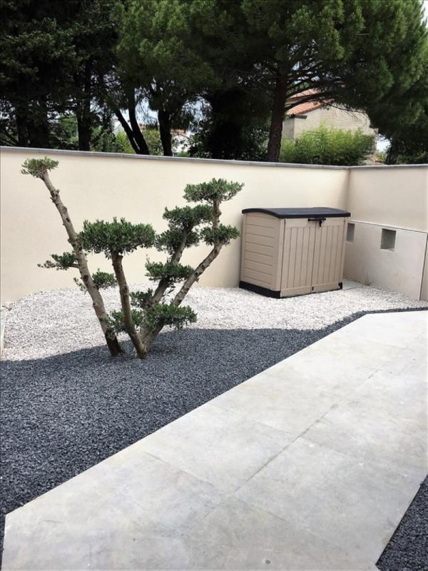 Vente de prestige maison / villa Lattes 650000€ - Photo 3