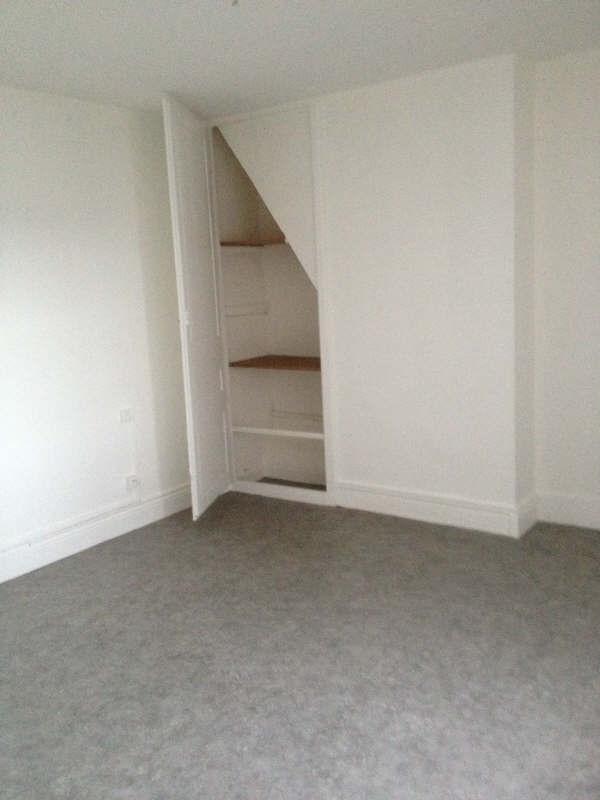 Location appartement Boulogne sur mer 400€ CC - Photo 3