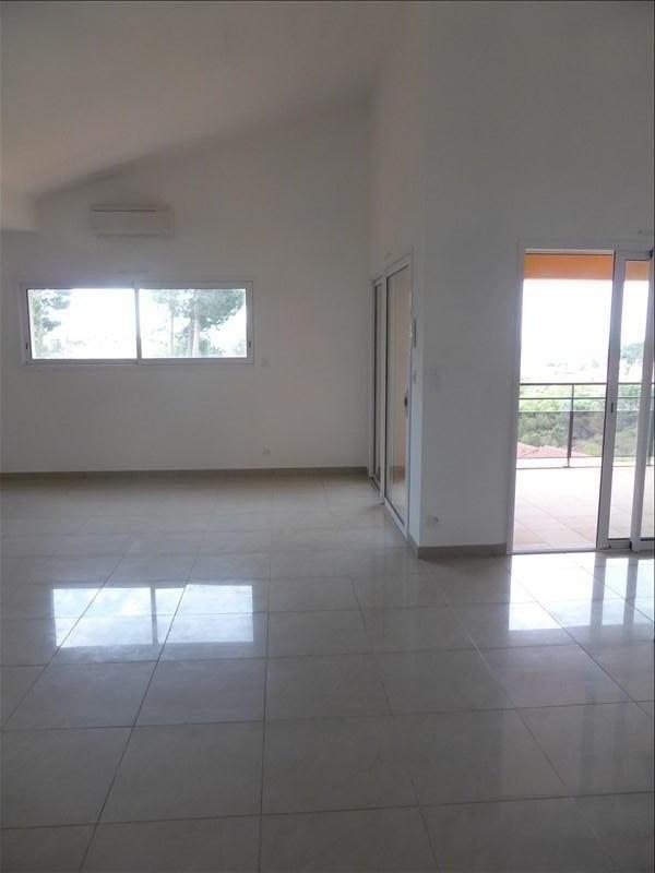 Vente appartement Collioure 410000€ - Photo 8