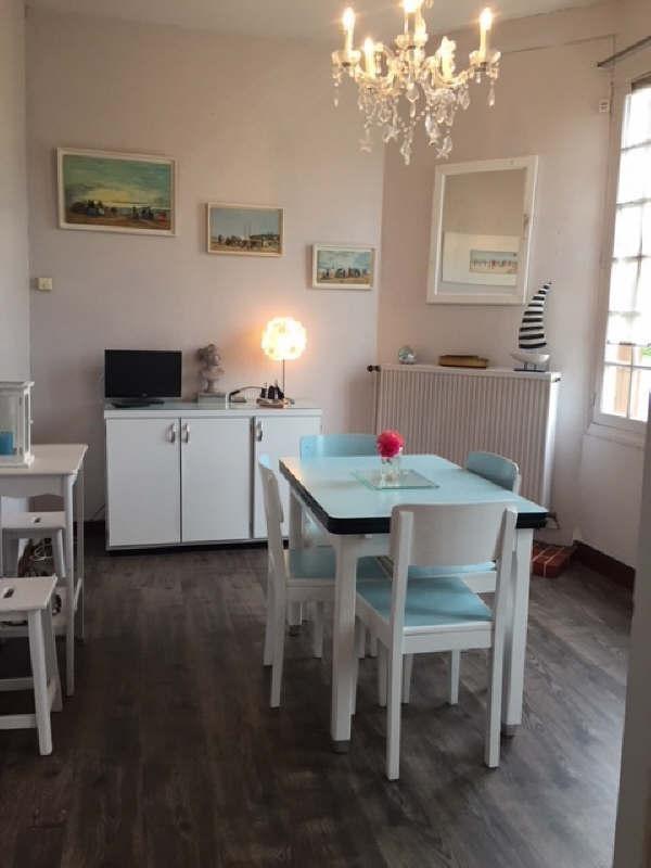 Sale house / villa Villers sur mer 290000€ - Picture 4