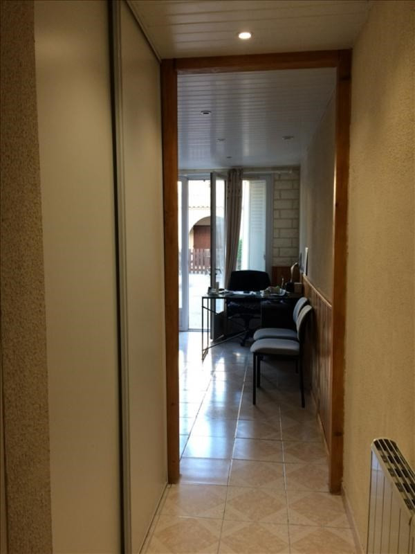 Vente appartement Lunel 59 920€ - Photo 7