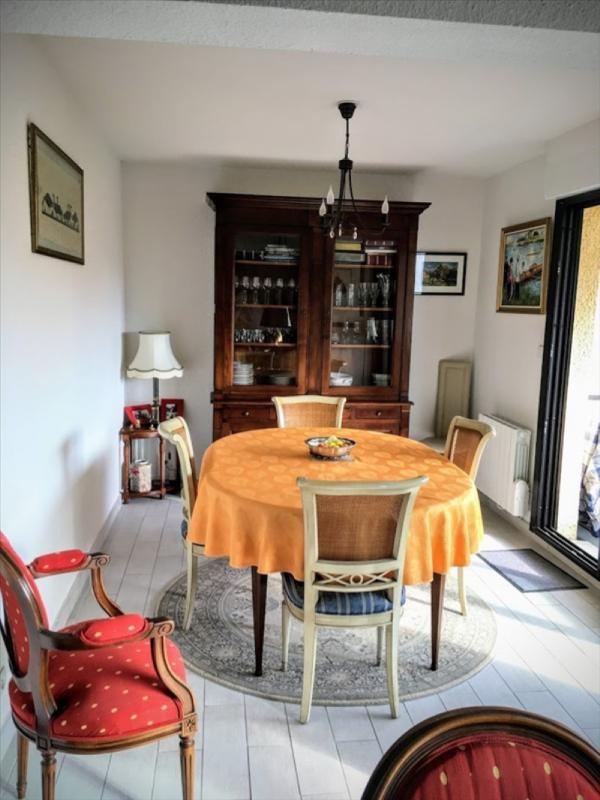 Venta  apartamento Capbreton 399000€ - Fotografía 3
