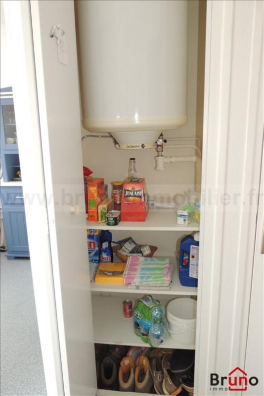 Venta  apartamento Le crotoy  - Fotografía 20