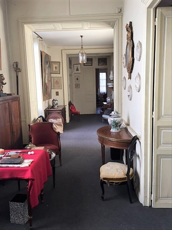 Sale apartment Poitiers 265 000€ - Picture 7
