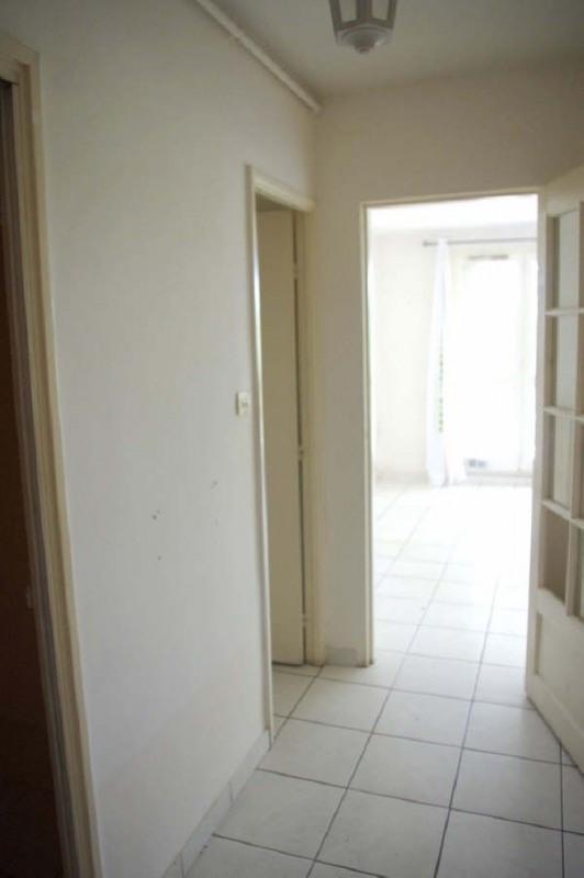 Vendita appartamento Avignon 48000€ - Fotografia 5