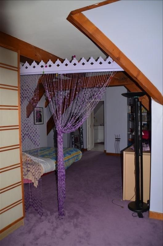 Vente maison / villa St leger en yvelines 890000€ - Photo 8