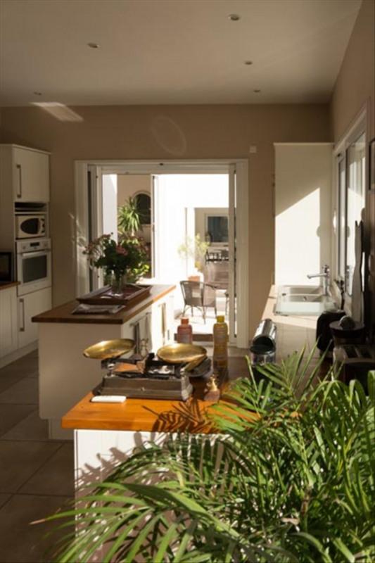 Immobile residenziali di prestigio casa Marly le roi 1270000€ - Fotografia 10