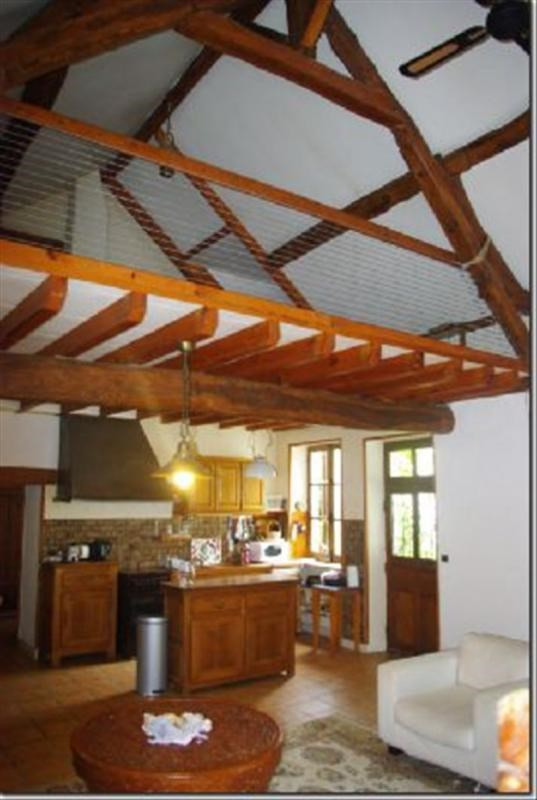 Vente maison / villa Chablis 109500€ - Photo 10