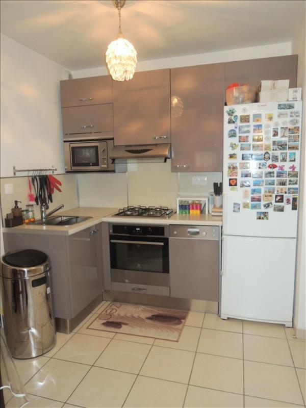 Vente appartement Melun 162945€ - Photo 3