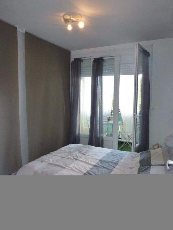 Vente appartement Ajaccio 140000€ - Photo 15