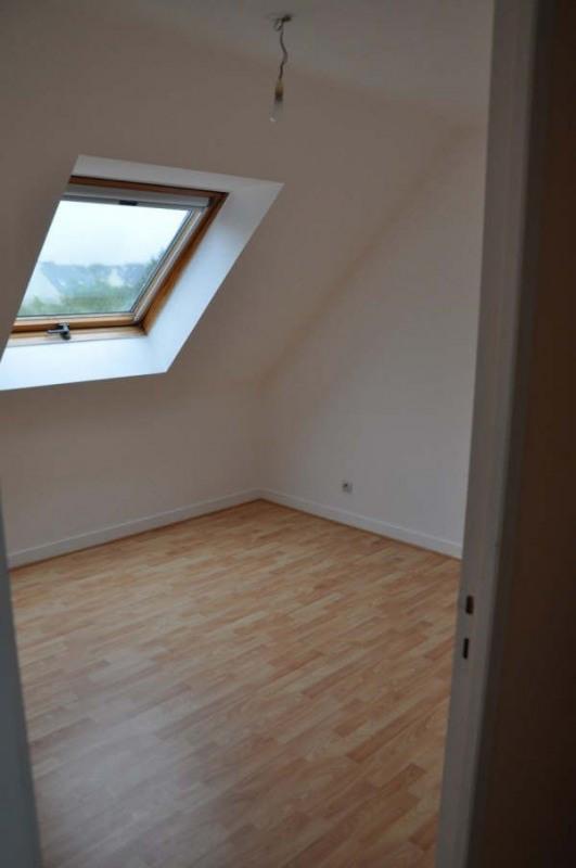 Rental house / villa Lannilis 670€cc - Picture 6
