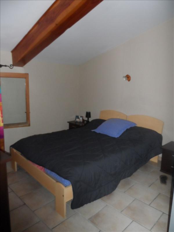 Verkoop  huis Bompas 148000€ - Foto 7