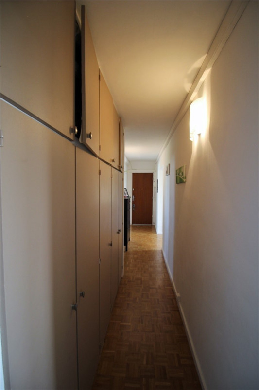 Sale apartment Chatou 290 000€ - Picture 4