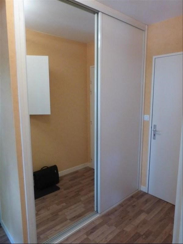 Vente appartement Bethune 79 500€ - Photo 6