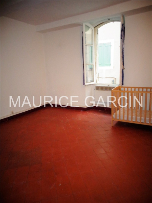 Produit d'investissement immeuble Orange 175000€ - Photo 3