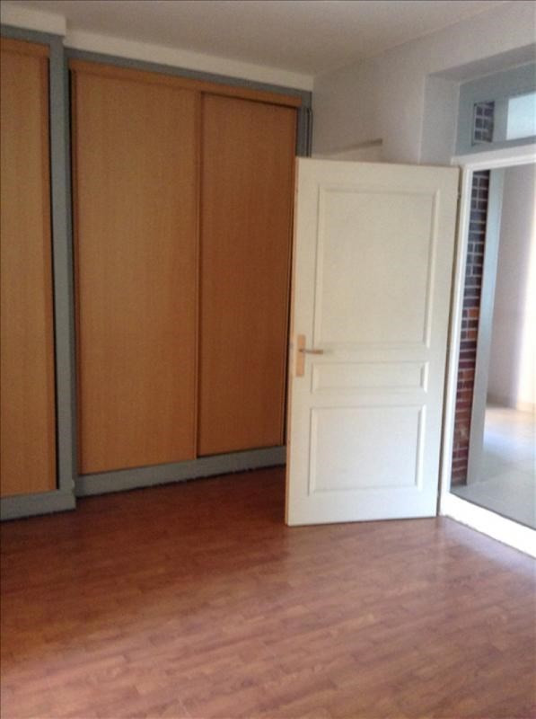 Location local commercial Savenay 420€ +CH/ HT - Photo 2