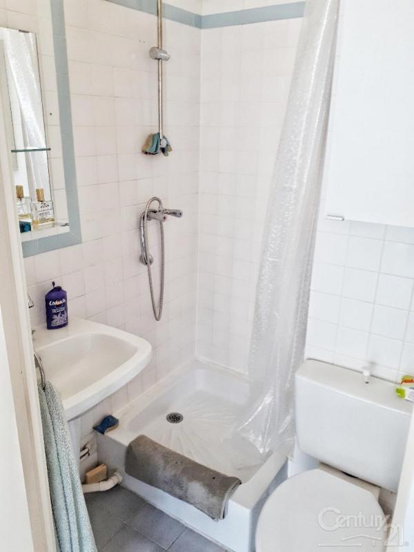 Vendita appartamento Deauville 110000€ - Fotografia 4