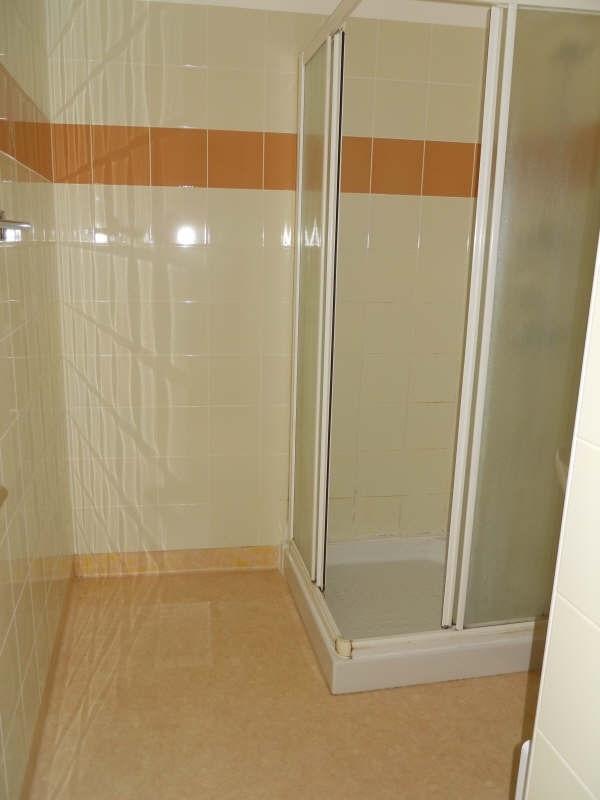 Rental apartment Argeles sur mer 447€cc - Picture 4
