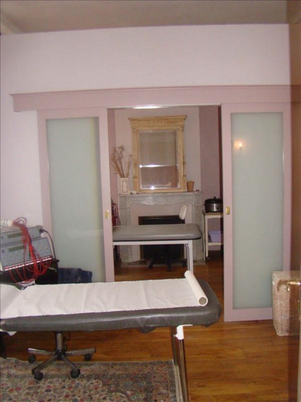 Sale apartment Soissons 335000€ - Picture 8
