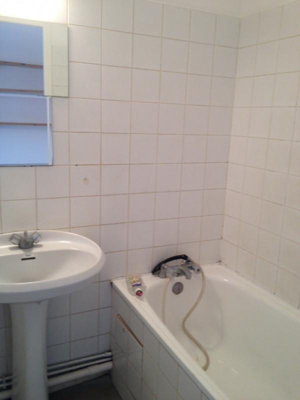 Rental apartment Toulouse 363€ CC - Picture 4