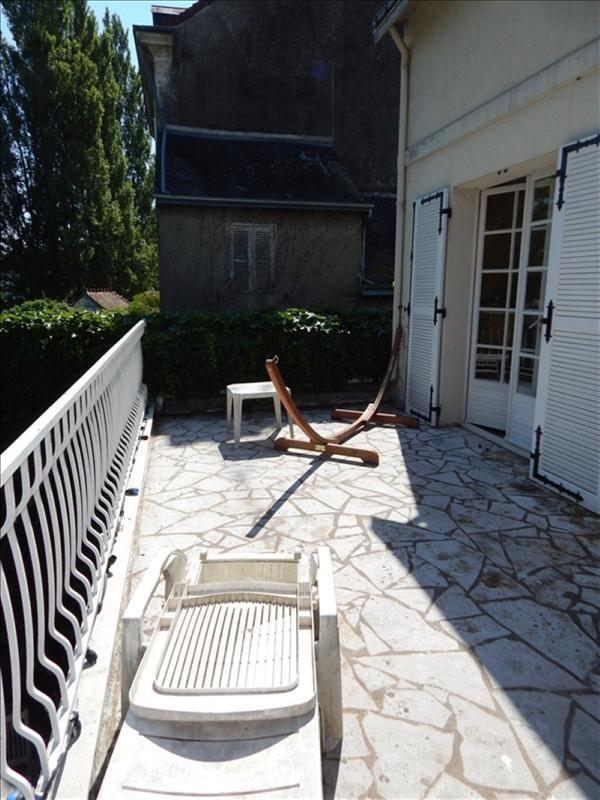 Vente maison / villa Vendome 395000€ - Photo 6