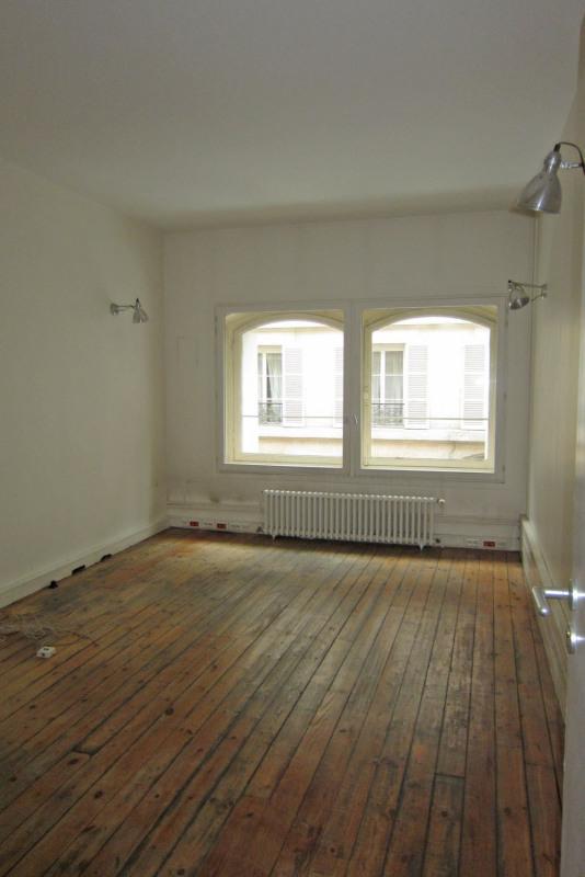 Location bureau Paris 10ème 4000€ HC - Photo 7