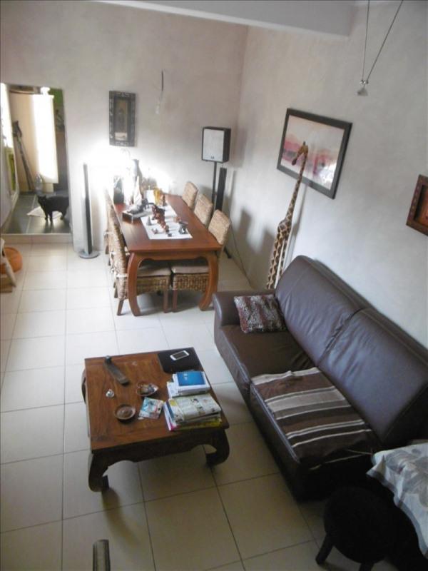 Vente maison / villa Mus 205000€ - Photo 11